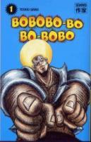 Bobobo01 cover