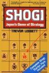 Japan game