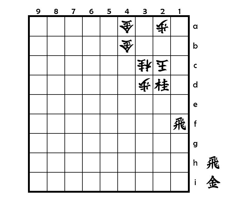 Kifu 60px 06dec2015 13h46