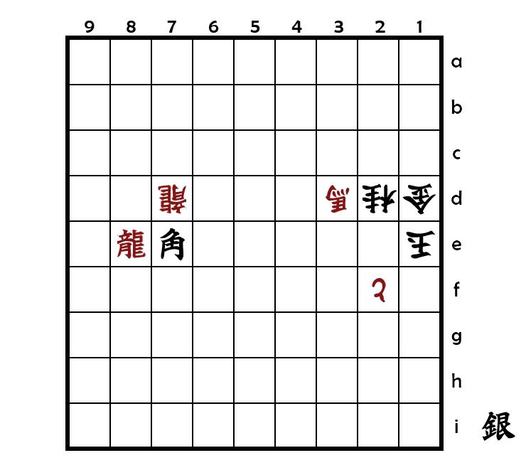 Kifu 60px 06dec2015 14h03