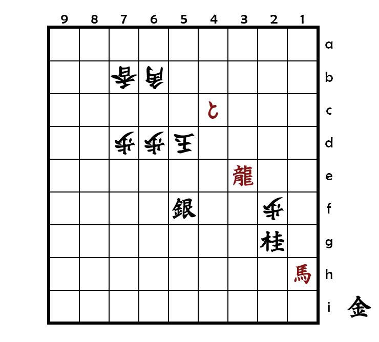 Kifu 60px 06dec2015 14h21