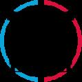 Logo ajfj